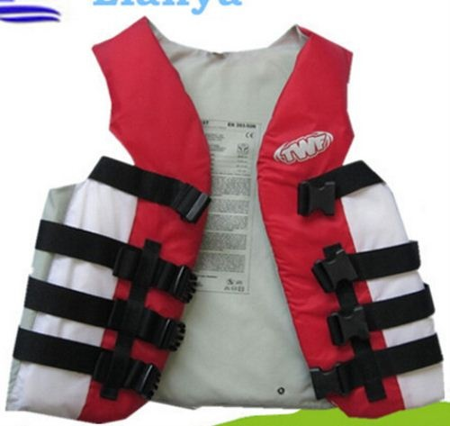 saving Flotation Aid Life jackets